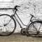 20091102-Bike HDR