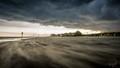 Galveston Storm