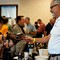 Whisky Expo 2016 - Pentax - People shots-6049