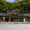 Fukuoka 08