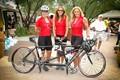 Tour de Scottsdale 02