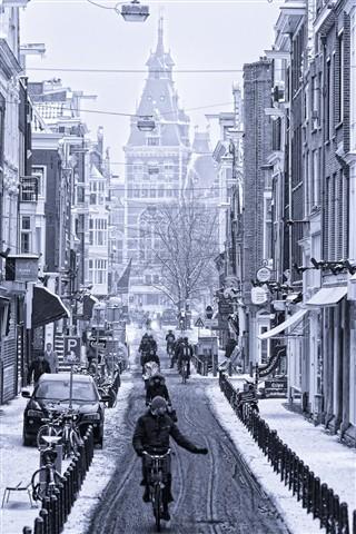 rijksmuseum amsterdam-