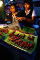Kop Khun Kha! (Thank you!)