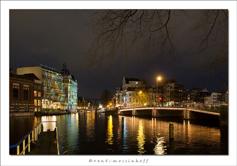 amsterdam_light6