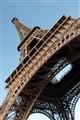 Parijs-9826