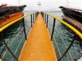 Yelow Pier