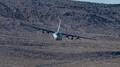 "C-130H ""High Roller"" Nevada Air National Guard"