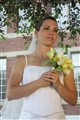 IMG_9083 BRIDE