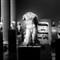 Greek-&-Roman-Gallery