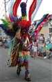 CarnivalPtown