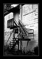External Staircase B&W (913x1280)
