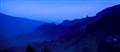 Val di Funes - Alto Adige (Italy)