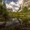 Mirror Lake _ IMG_7356