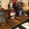 Vine and Table Whiskey Expo 2017-7994