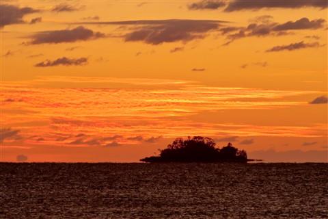 Purtaboi Island sml 2616