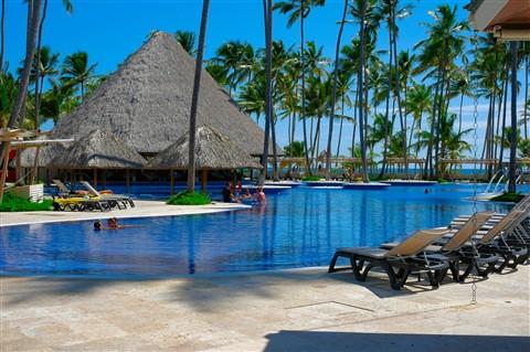 Barcelo Bavaro Beach Resort