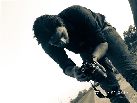 Its Me-0855