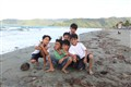 Kids of Baler
