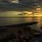 20120828-19-52-12-DSC03492-Urlaub 2012 auf Madeira-782 - Version 2