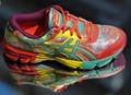 Asics_shoe