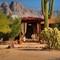 Gold Canyon, AZ: