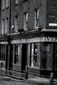 Gun Street_London