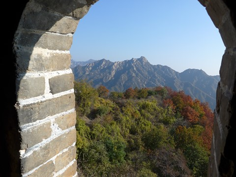 2013-10-24 Beijing_Edited 175