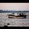 Ferry-Bhayandar creek