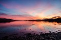 Kenmare Sunset