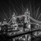 TJ10332_TowerBridge_London_2012_Olmypics_RingsHC_Mono