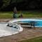 Abandoned pools 1