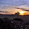 New Subdivition to rise (sunrise version)