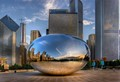 CloudGate Chicago