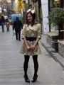 China2008a-103