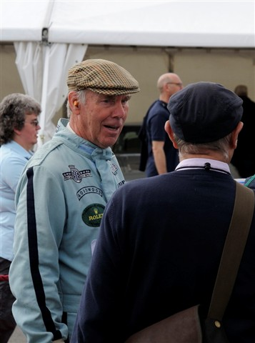 Silverstone Classic Richard Attwood 23-07-2010_DSC0254_resize