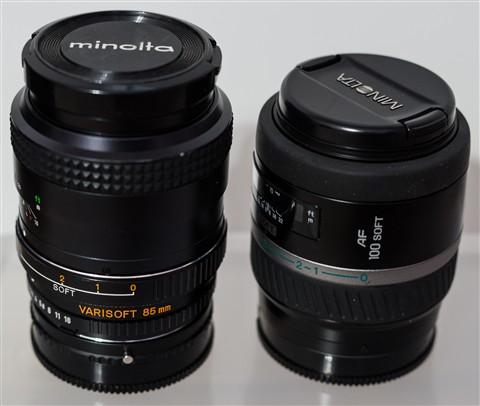 _DSC0480SLT-A99V50mm F1.420130104