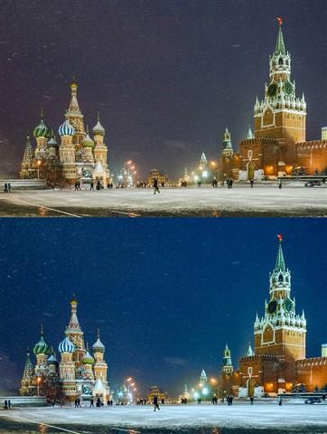 kremlin2updemo