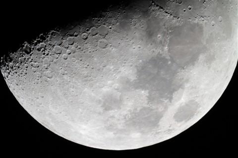 Moon_January312012