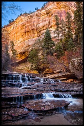 007_Zion cascade fb_20121210_