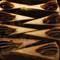 Chocolate Fudge challenge P4070285 2