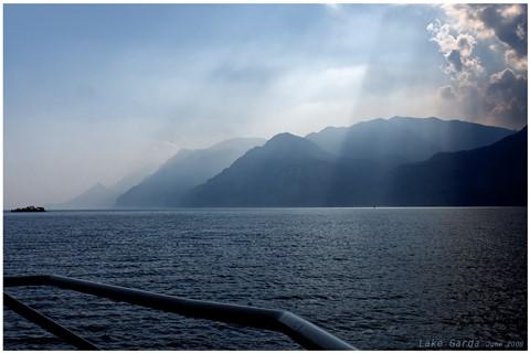 DSC_1127_Lake_Garda
