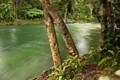 Babinda Creek