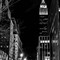 empire st bldg street