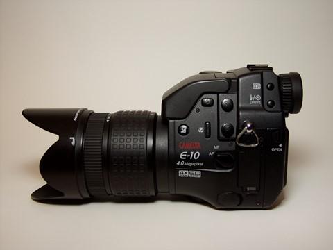 P8103358 - Copy