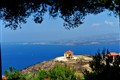 Island of Cefalonia