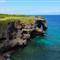 big_cliff