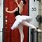 Dance April 2012-469