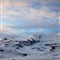 m Glacier 16-12-2011 pan3