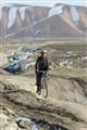 Afghan road