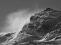 Mount Nuvolau - Italy